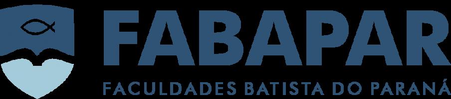 EAD das Faculdades Batista do Paraná